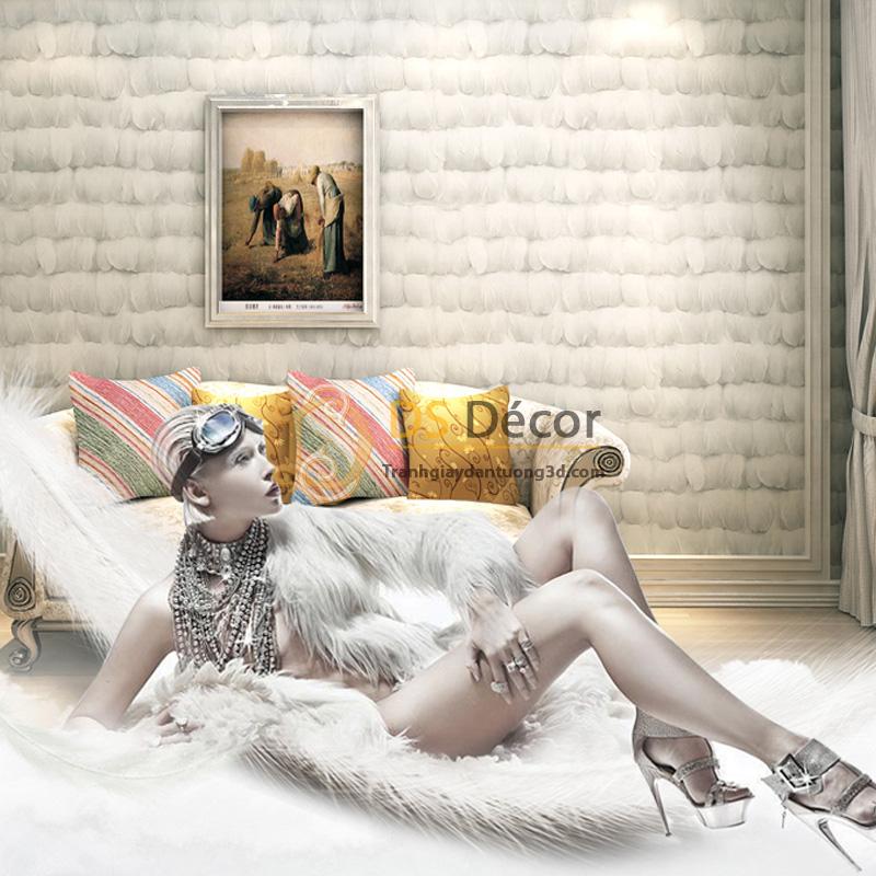 giay-dan-tuong-3d-hoa-tiet-gia-long-vu-3d011_03