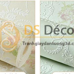 giay-dan-tuong-3d-hoa-van-cach-dieu-dap-noi-3d020_01
