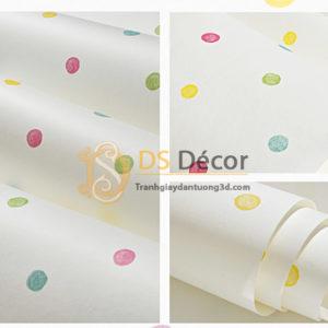 giấy-dán-tường-chấm-bi-3d052-03