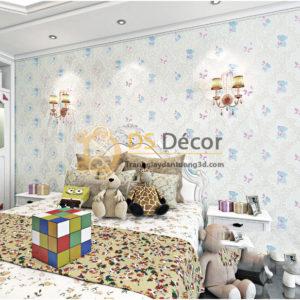 giấy-dán-tường-họa-tiết-gấu-bông-3d070-04