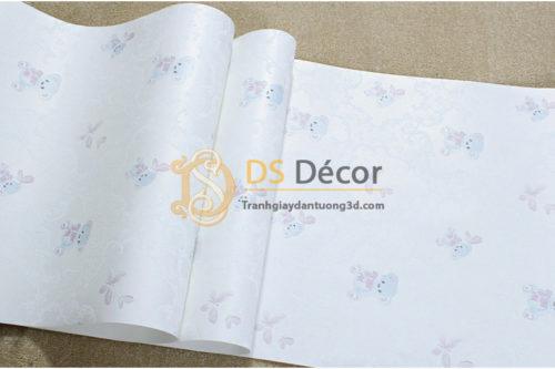 giấy-dán-tường-họa-tiết-gấu-bông-3d070-05