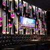 giấy-dán-tường-phòng-hát-karaoke-họa-tiết-ngọc-rơi-5d051-03