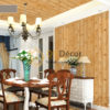 giay-dan-tuong-3d-gia-go-3D039-03