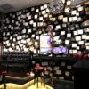 giay-dan-tuong-3d-quan-karaoke3d047-02
