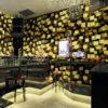 giay-dan-tuong-3d-quan-karaoke3d047-03