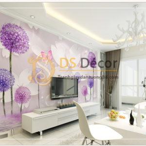 tranh-dan-tuong-̀5d010-02