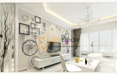 tranh-dan-tuong-̀5d010-04