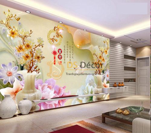 tranh-dan-tuong-5D016-03