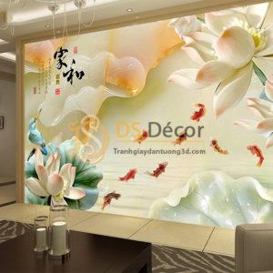 tranh-dan-tuong-5D016-04