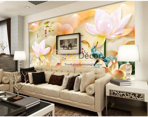 tranh-dan-tuong-5D016-05