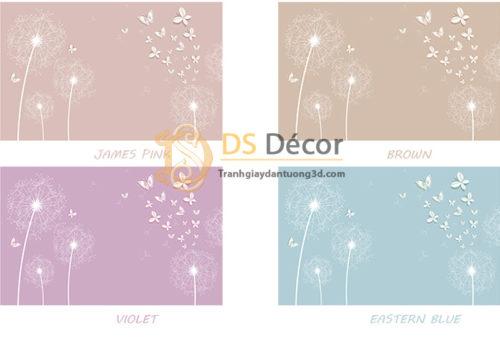 tranh-dan-tuong-5d008-01