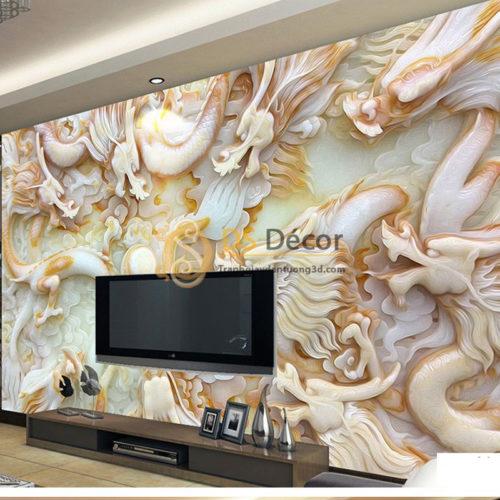 tranh-dan-tuong-5d050-01