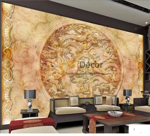 tranh-dan-tuong-5d050-02