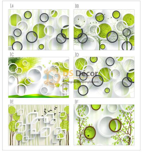 tranh-dan-tuong-sau-tv--5d005-04