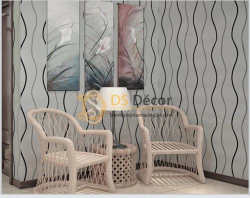 giấy-dán-tường-sọc-lượn-sóng-biển-3d072-01