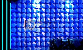 Giấy dán tường 3D rẻ đẹp đã tới Bình Phước bà con nhé!