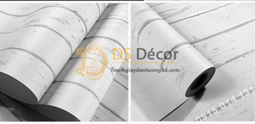 Giay-dan-tuong-gia-go-trang-3D089