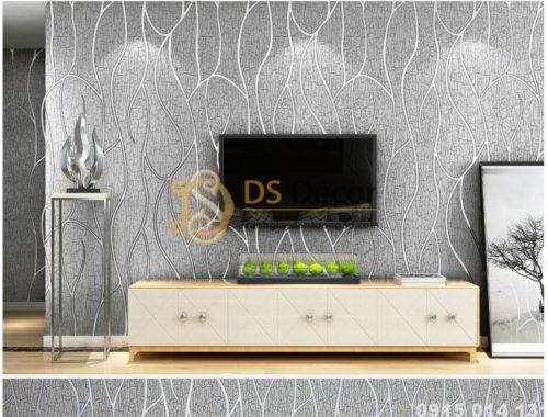 Giay-dan-tuong-soc-da-cuu-3D041-mau-3