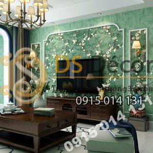 Giay-dan-tuong-hoa-co-3d090-01