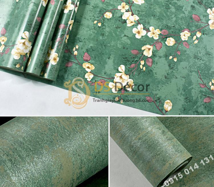 Giay-dan-tuong-hoa-co-3d090-03