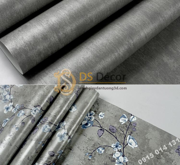 Giay-dan-tuong-hoa-co-3d090-06