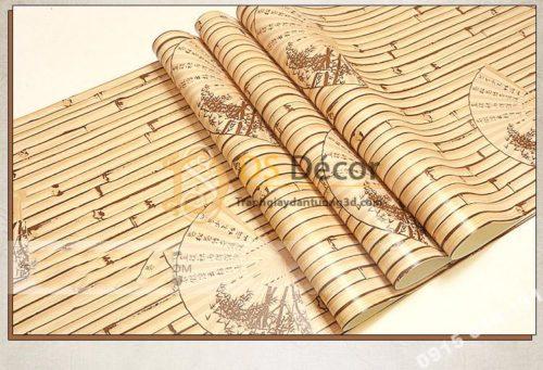 Giay-dan-tuong-tre-truc-co-3D093-03