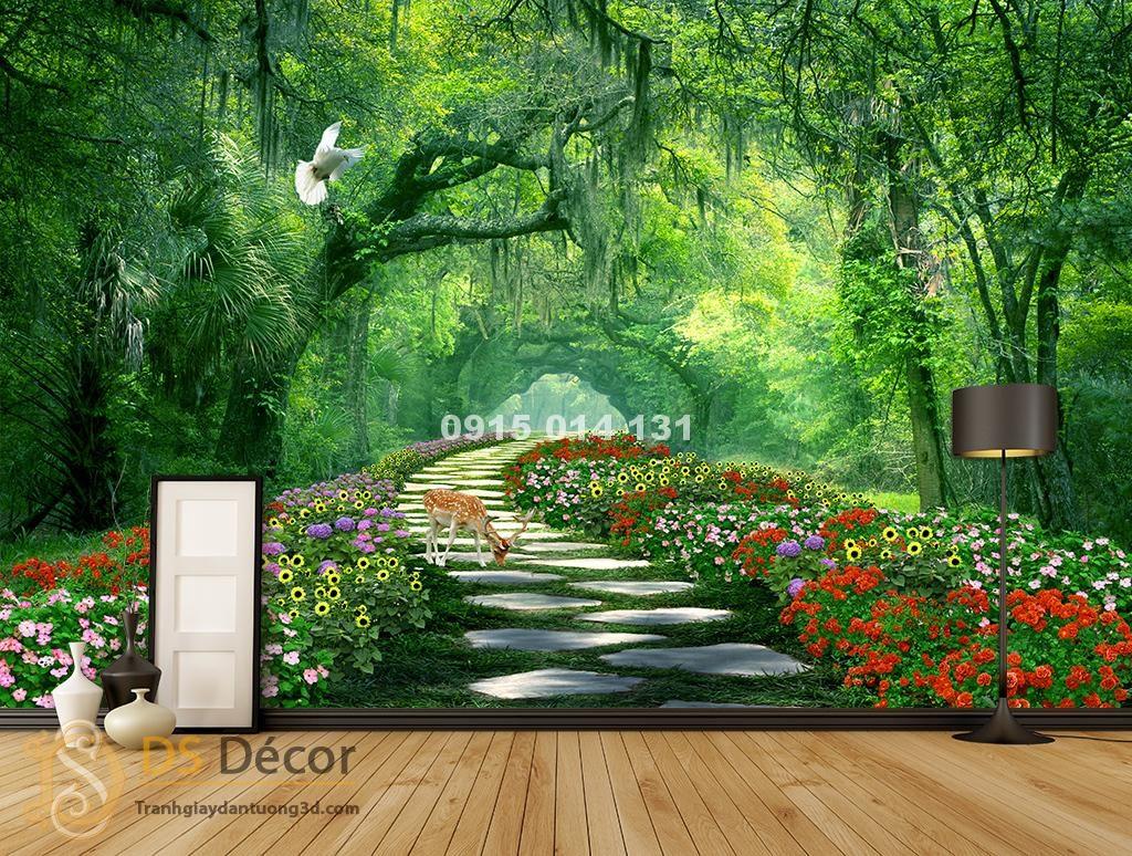 tranh-dan-tuong-rung-cay-phong-canh-4-5D003