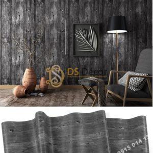 Giấy-dán-tường-giả-gỗ-3D103-01