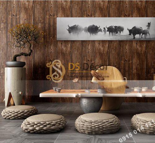 Giấy-dán-tường-giả-gỗ-3D103-02
