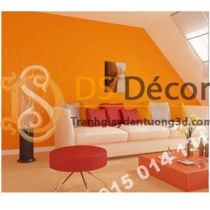 Giấy-dán-tường-một-màu-3D104-01