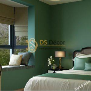 Giấy-dán-tường-một-màu-3D104-02