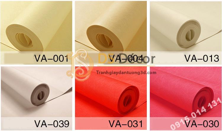 Giấy-dán-tường-một-màu-3D108--35-màu-tha-hồ-chọn--mamau01