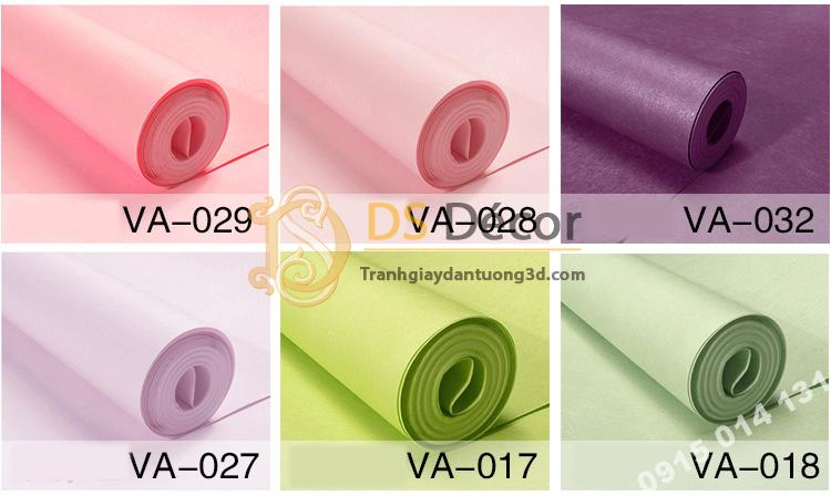 Giấy-dán-tường-một-màu-3D108--35-màu-tha-hồ-chọn--mamau02