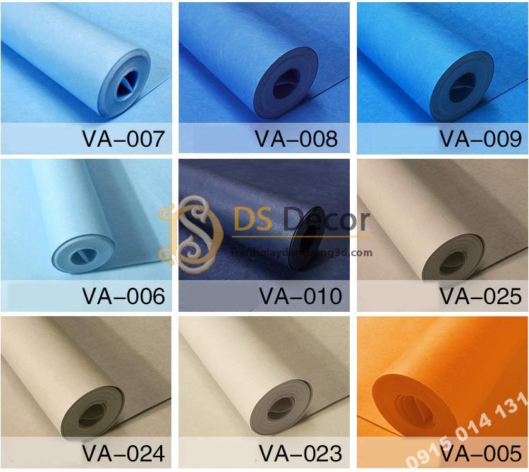 Giấy-dán-tường-một-màu-3D108--35-màu-tha-hồ-chọn--mamau04