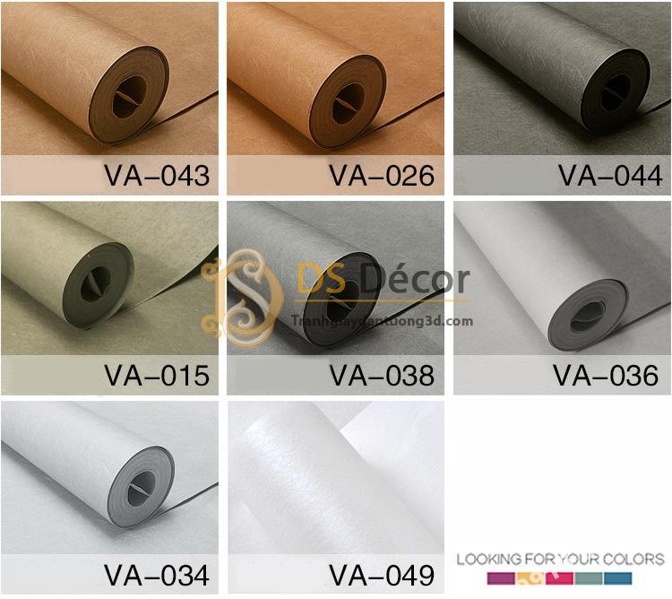 Giấy-dán-tường-một-màu-3D108--35-màu-tha-hồ-chọn--mamau05