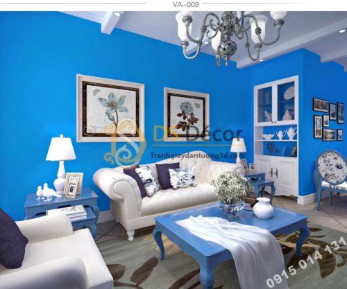 Giấy-dán-tường-một-màu-3D108--35-màu-tha-hồ-chọn--va09