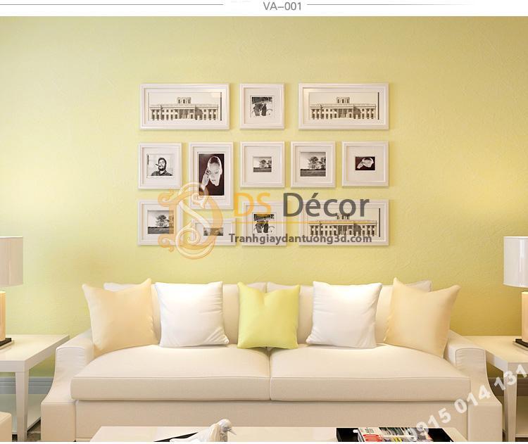 Giấy-dán-tường-một-màu-3D108--35-màu-tha-hồ-chọn--va1