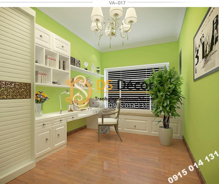 Giấy-dán-tường-một-màu-3D108--35-màu-tha-hồ-chọn--va17