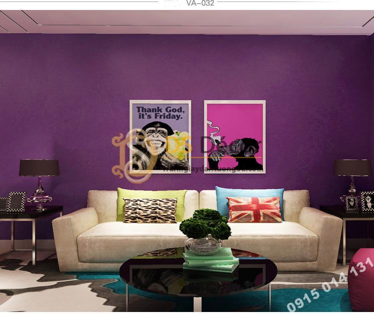 Giấy-dán-tường-một-màu-3D108--35-màu-tha-hồ-chọn--va32