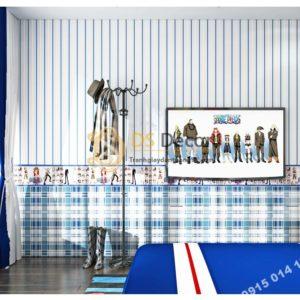 Giấy-dán-tường-sọc-trắng-ánh-kim-3D107-02