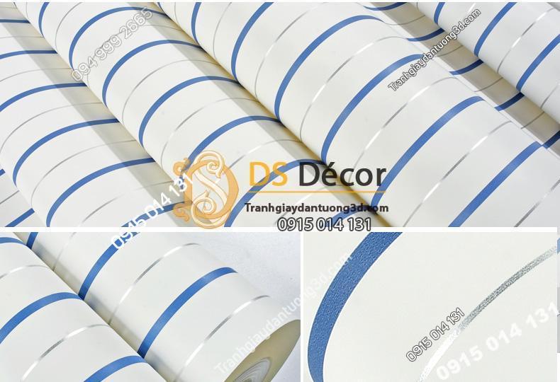Giấy-dán-tường-sọc-trắng-ánh-kim-3D107-03