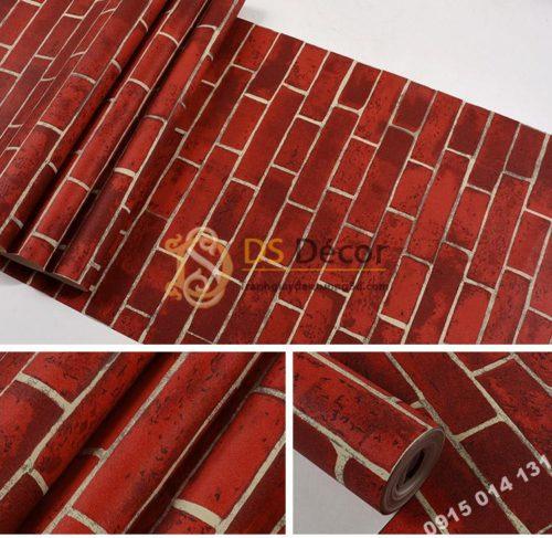 Giay-dan-tuong-gia-gach-retro-vintage-3d098-02