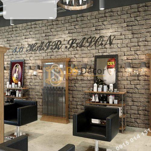 Giay-dan-tuong-gia-gach-salon-toc-3d094-01