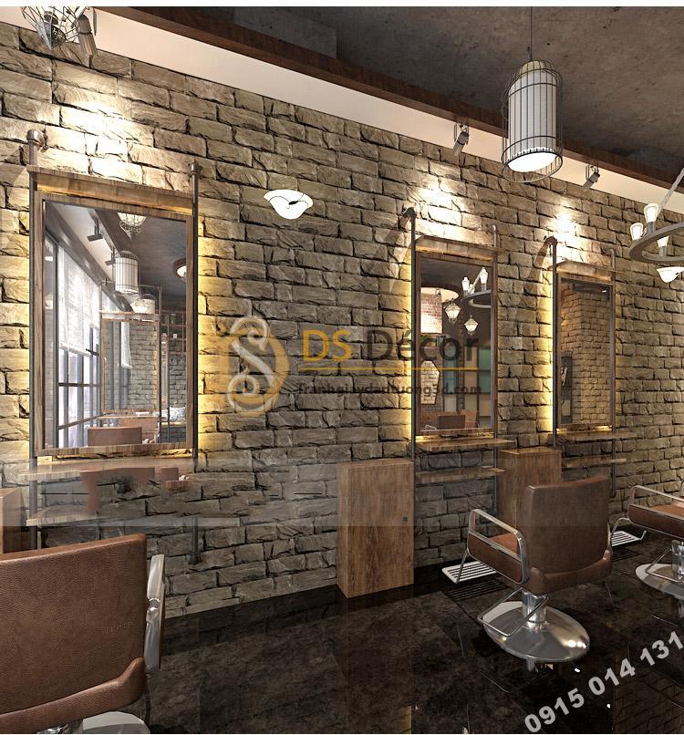 Giay-dan-tuong-gia-gach-salon-toc-3d094-02