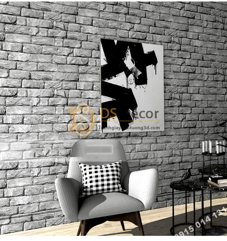 Giay-dan-tuong-gia-gach-salon-toc-3d094-04