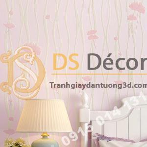 Giay-dan-tuong-hoa-bo-cong-bay-bay-3D054