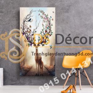 Tranh-treo-tuong-hanh-lang-3D-kieu-dung-cao-cap-TT3D01-01