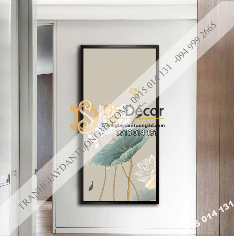 Tranh-treo-tuong-hanh-lang-3D-kieu-dung-cao-cap-TT3D01-04