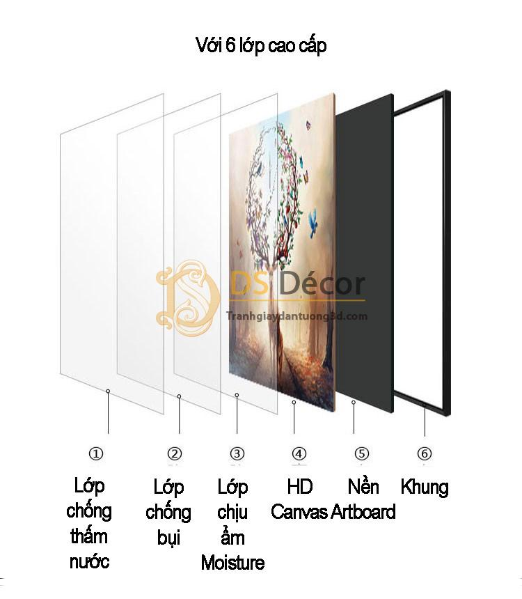 Tranh-treo-tuong-hanh-lang-3D-kieu-dung-cao-cap-TT3D01-11