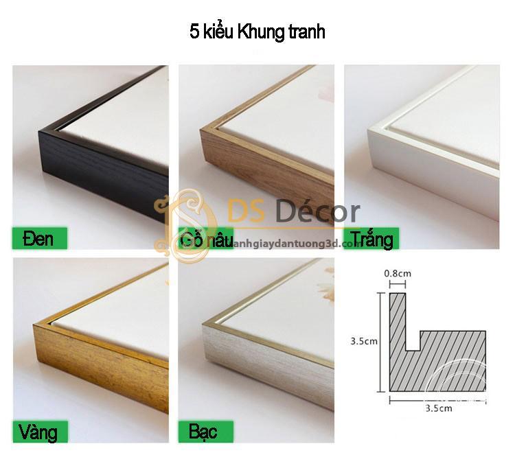 Tranh-treo-tuong-hanh-lang-3D-kieu-dung-cao-cap-TT3D01-12